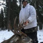 2019-11-whitetail-deer