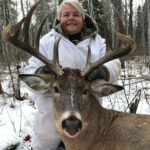2019-12-whitetail-deer