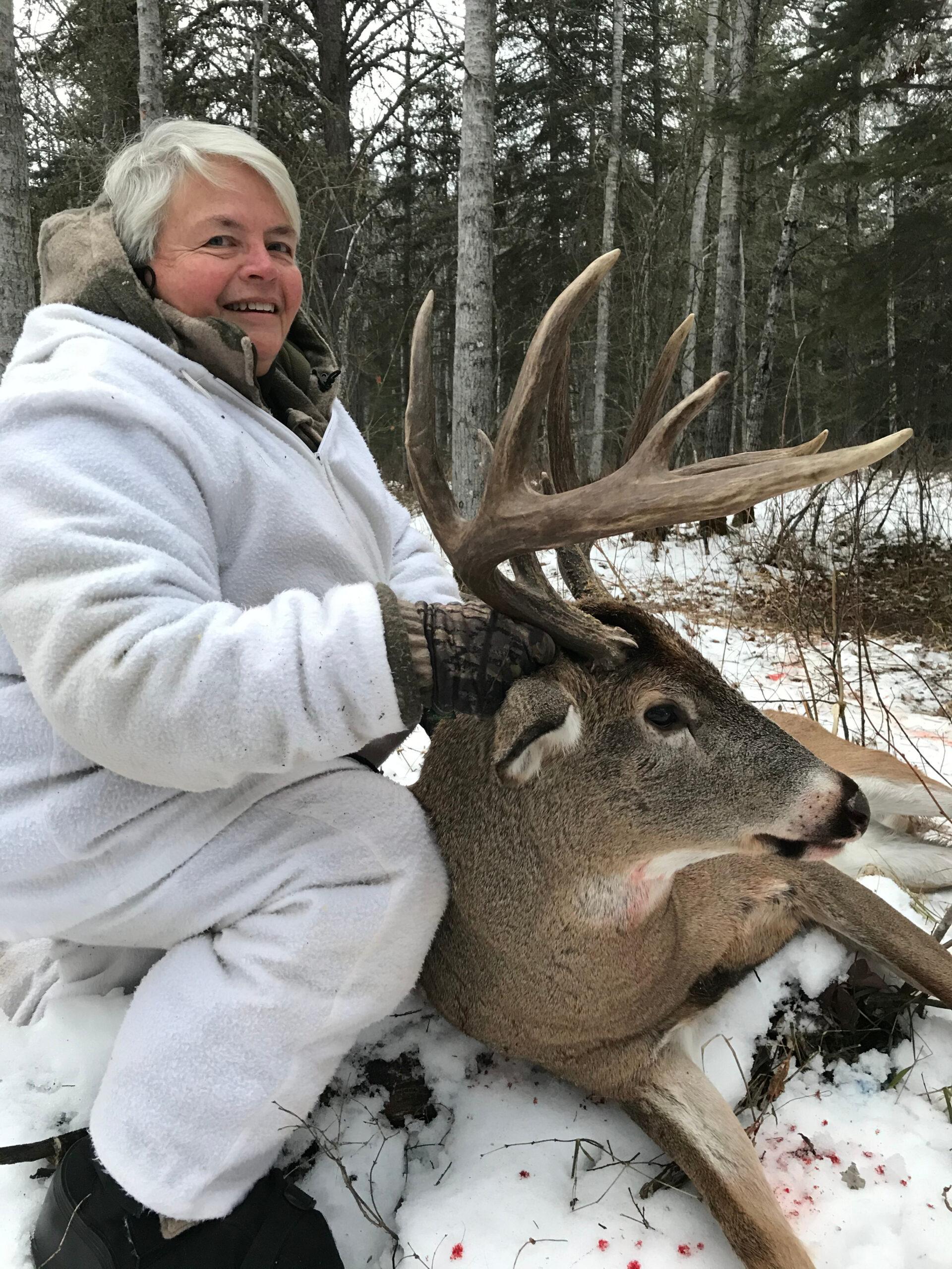 2019-13-whitetail-deer