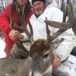 2019-18-whitetail-deer