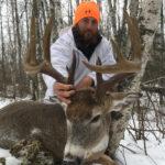 2019-22-whitetail-deer