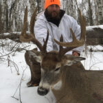 2019-23-whitetail-deer
