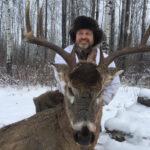 2019-26-whitetail-deer