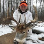 2019-27-whitetail-deer