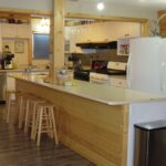 dining-otter-creek-outfitters-06
