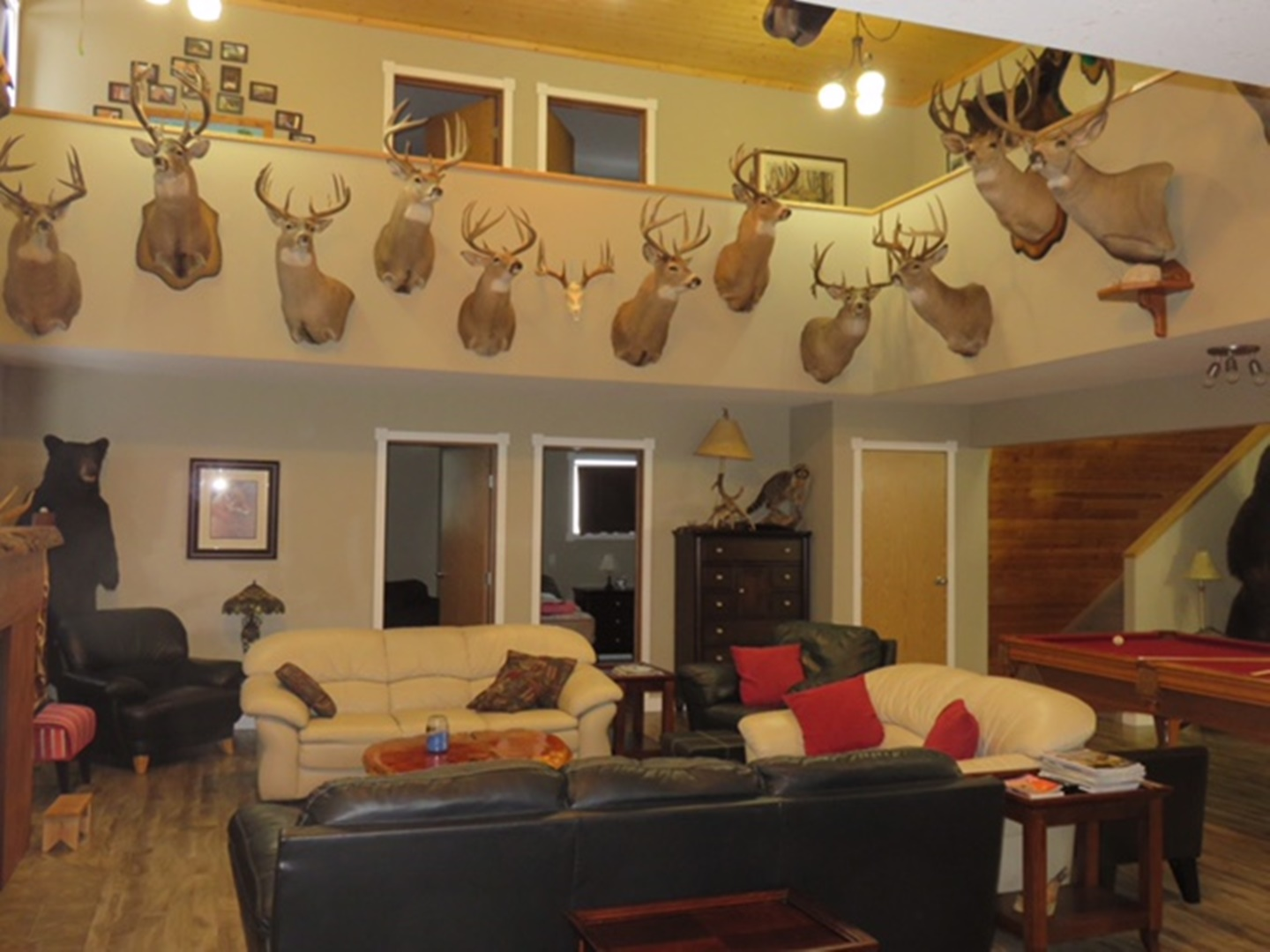 otter-creek-outfitters-hunting-lodge-01