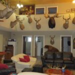 otter-creek-outfitters-hunting-lodge-02