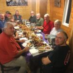 otter-creek-outfitters-hunting-lodge-03