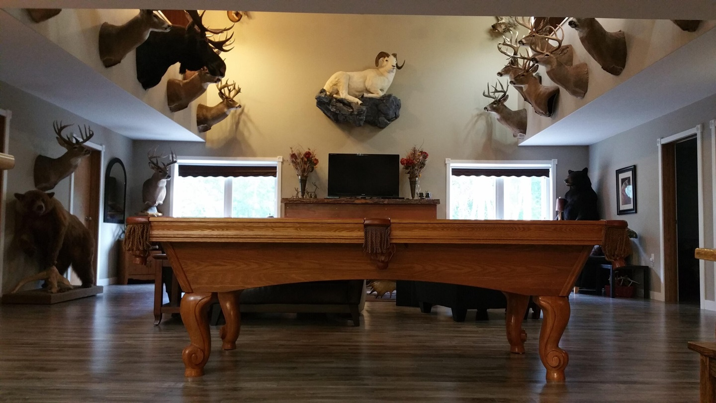 otter-creek-outfitters-hunting-lodge-04