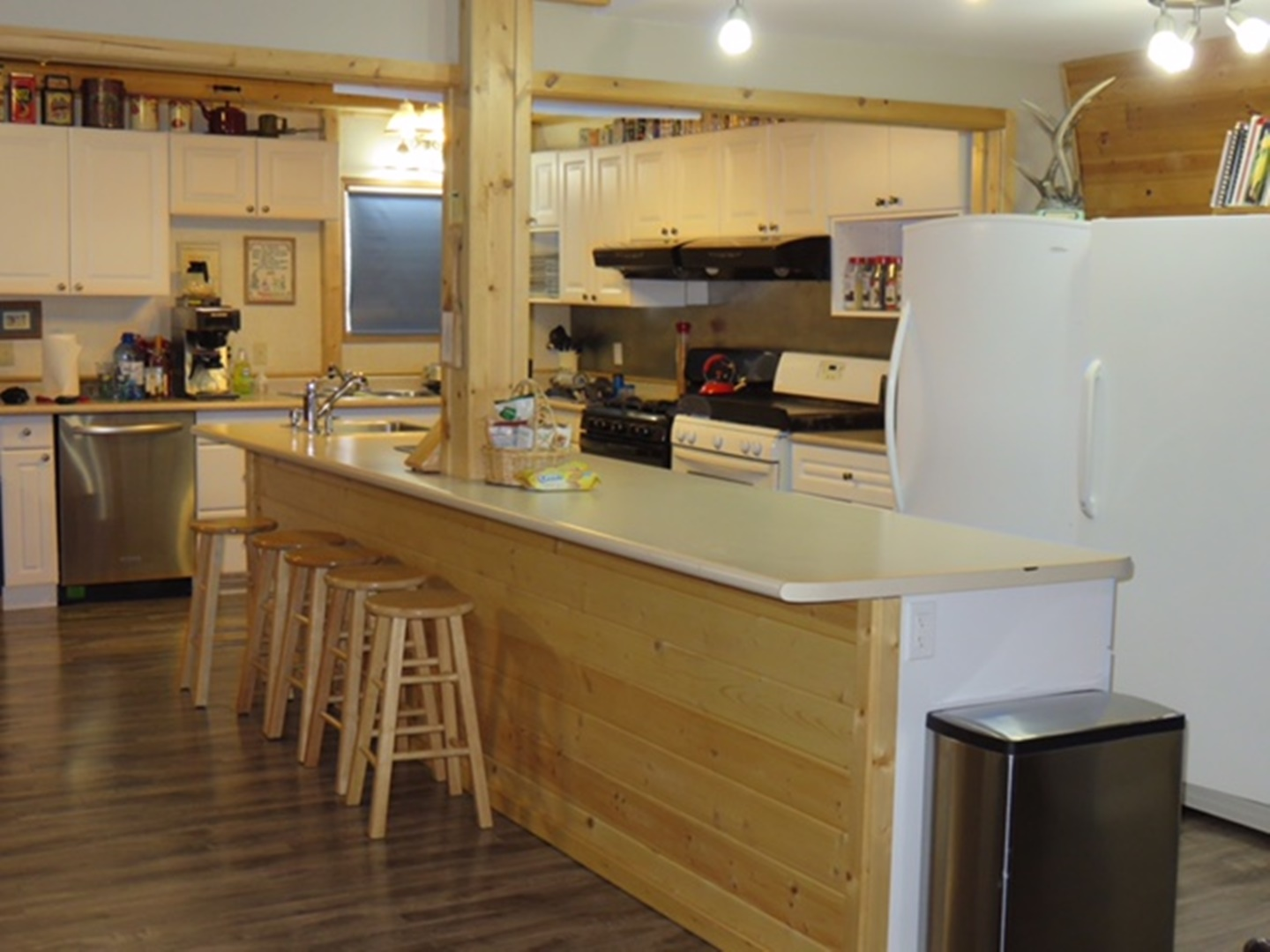 otter-creek-outfitters-hunting-lodge-05