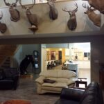 otter-creek-outfitters-hunting-lodge-06