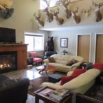 otter-creek-outfitters-hunting-lodge-07
