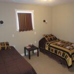 otter-creek-outfitters-hunting-lodge-11