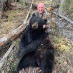 sask-black-bear-hunts-2019-01