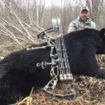 sask-black-bear-hunts-2019-02