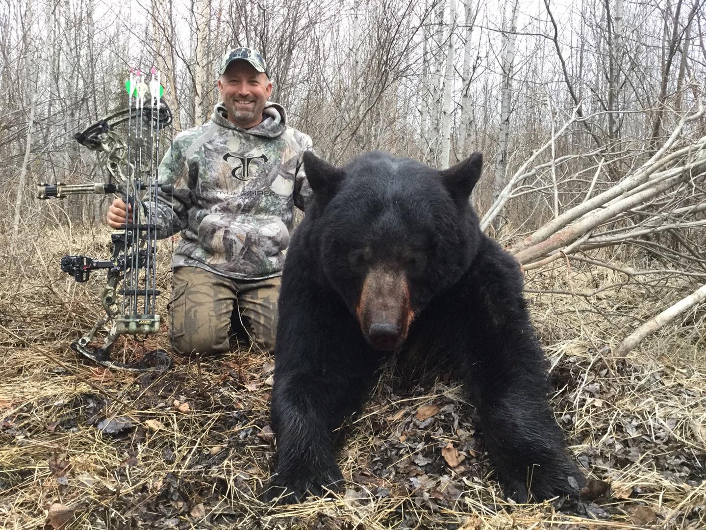 sask-black-bear-hunts-2019-03