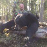 sask-black-bear-hunts-2019-04