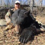 sask-black-bear-hunts-2019-05