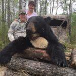 sask-black-bear-hunts-2019-06