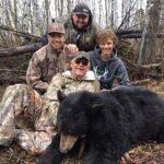 sask-black-bear-hunts-2019-07