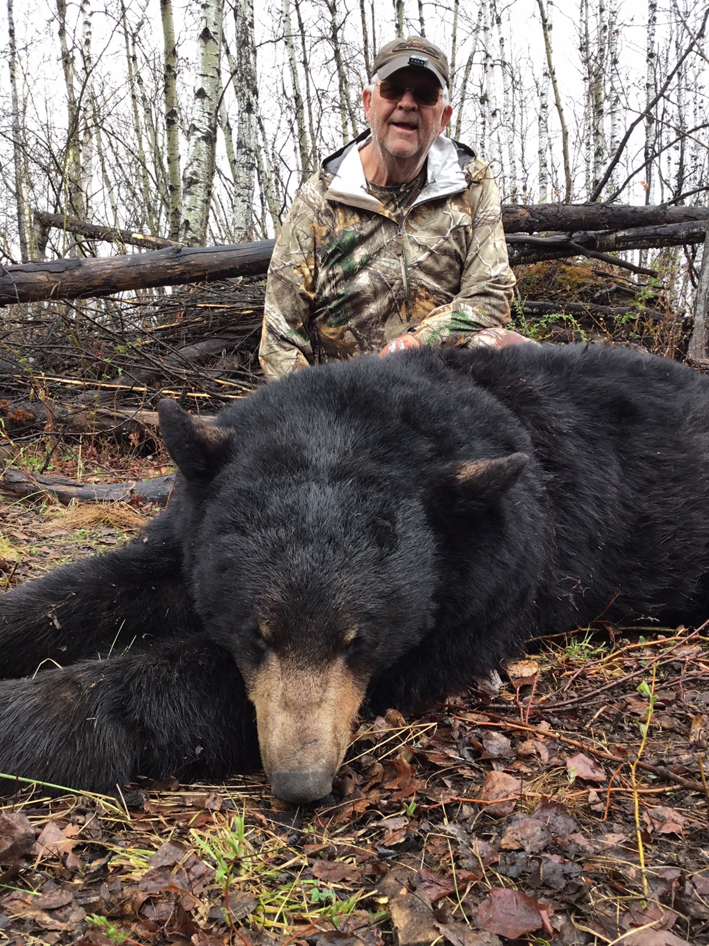 sask-black-bear-hunts-2019-08