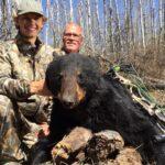 sask-black-bear-hunts-2019-09