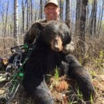 sask-black-bear-hunts-2019-10