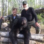 sask-black-bear-hunts-2019-11