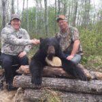 sask-black-bear-hunts-2019-12