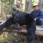 sask-black-bear-hunts-2019-29