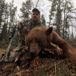 sask-black-bear-hunts-2019-30