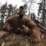 sask-black-bear-hunts-2019-32