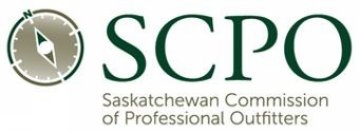 saskatchewan-commission-of-professional-outfitters