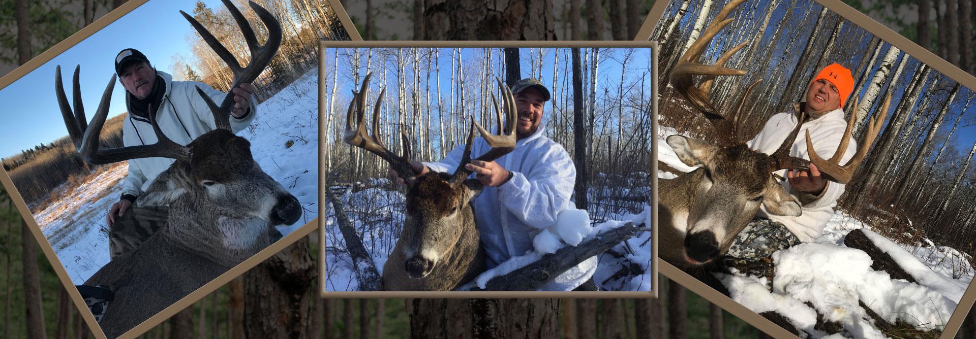 sk-whitetail-deer-hunting