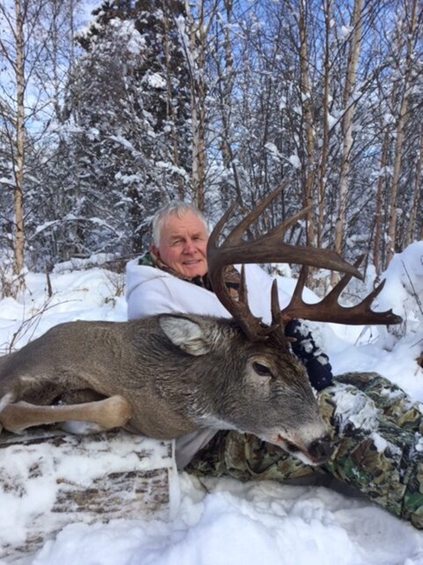 sk-whitetail-trophy-hunting-2018-17