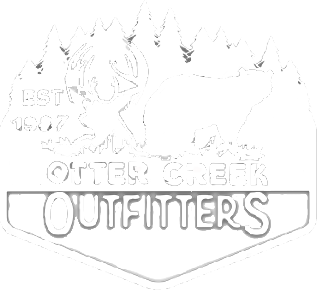 otter-creek-outfitters-logo